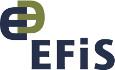 www.efis.de